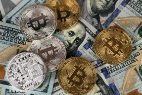 盈宽财经提醒:期货投资要防范不能出金的黑平台