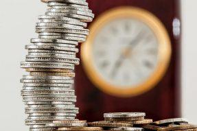 伯克希尔・哈撒韦(BRK.A.US)Q2净利润为262.95亿美元 同比增长86.8%