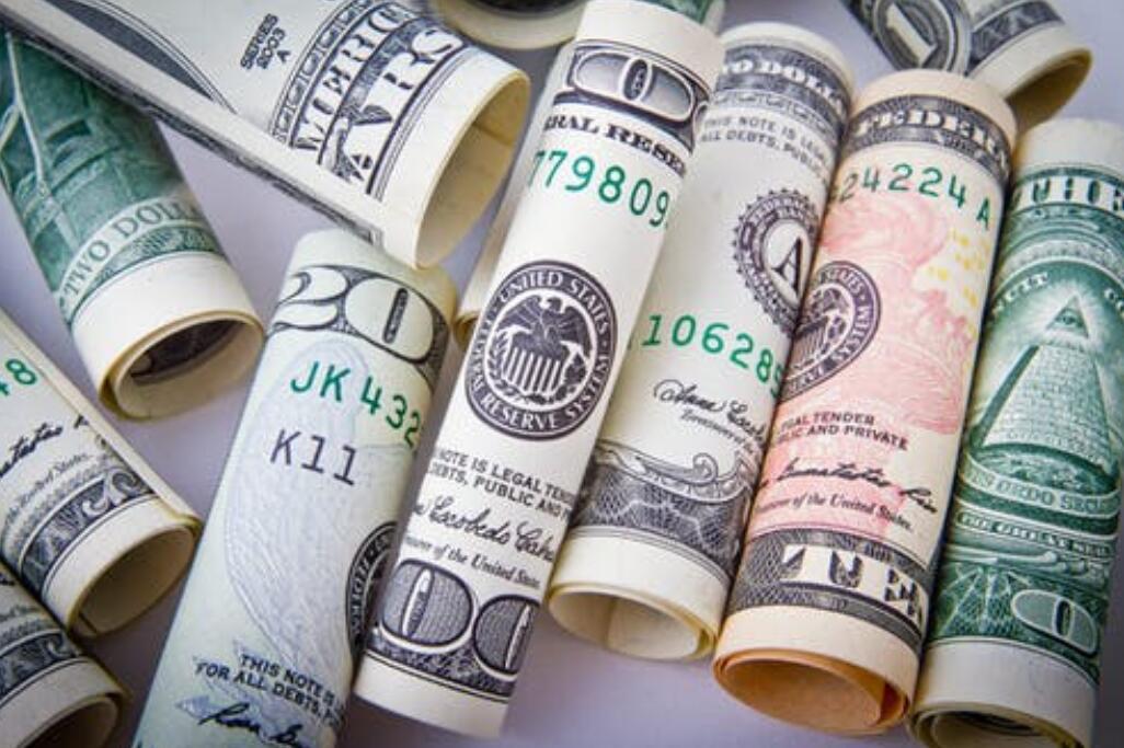 破记录的2万亿美元刺激计划中有什么?
