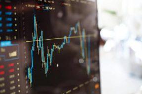 股票牛5月港股投资风向标及五大金股
