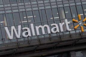 """沃尔玛与Shopify合作扩展电子商务""""市场"""""""