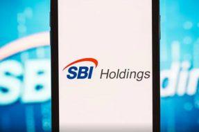 Ripple合作伙伴SBI向B2C2投资3000万美元