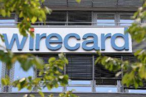 Wirecard债权人临时委员会在国际搜寻买家