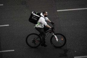 优步正在谈判购买送餐应用Postmates