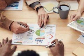 为什么数据科学家会成为未来的营销人员