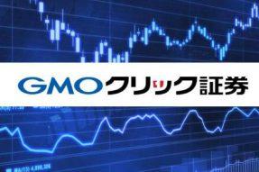 GMO Click击败Summer Lull,6月份外汇交易呈上升趋势