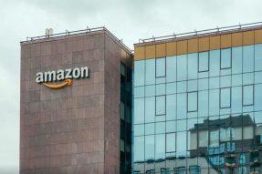 亚马逊(AMZN)品牌价值超过4,000亿美元