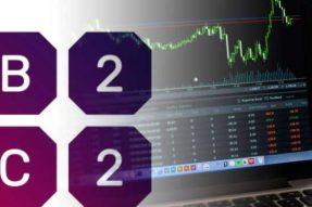 SBI Holdings正在向B2C2交易所中购买少数股权