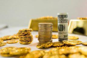币信资本基金总规模达到 1 亿美元,在 O(1) Labs 最新一轮融资中投资 200 万美元
