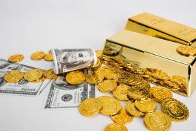 金价,油价,股市都出现剧烈波动,机会在何方?