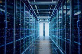 HPB芯链合伙人:行业趋势变好,2021年公链爆发完全有可能