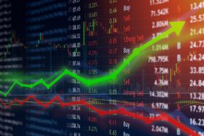 益盟,投资者的智能投顾助手