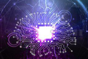 麻省理工学院和爱立信合作新一代移动网络研究