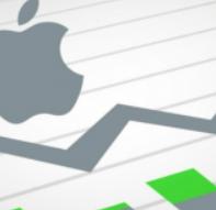苹果建立正在一个代号为Titan的自动驾驶电动车项目