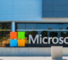 微软收购西雅图初创公司Suplari