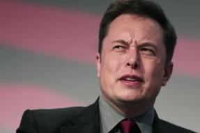 摩根士丹利:马斯克提升到万亿富翁地位的是SpaceX