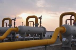 俄罗斯不计划向欧洲输送更多的天然气